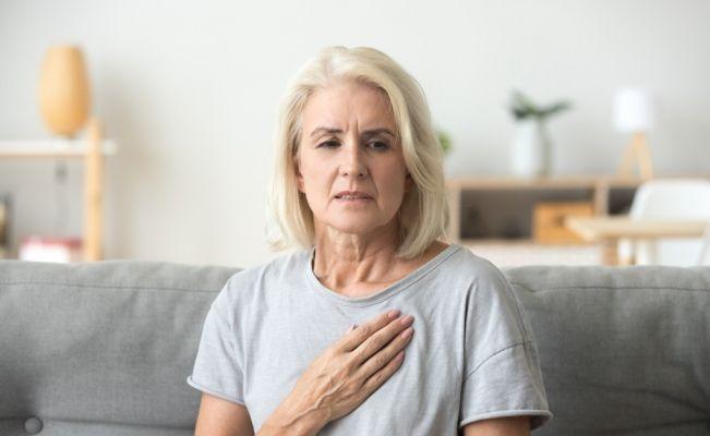 Kronik hastalığınız varsa kontrolleri ihmal etmeyin