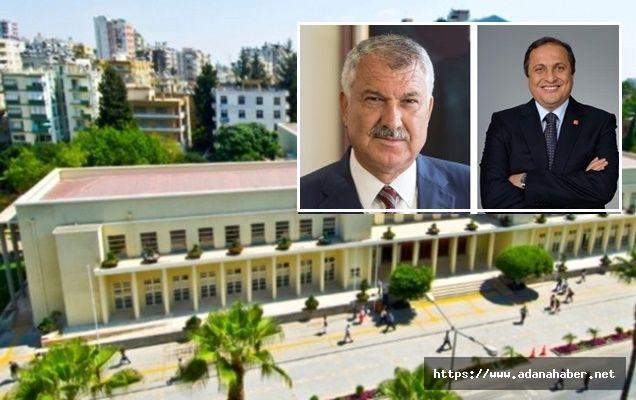 CHP'li Torun'dan Karalar övgüsü