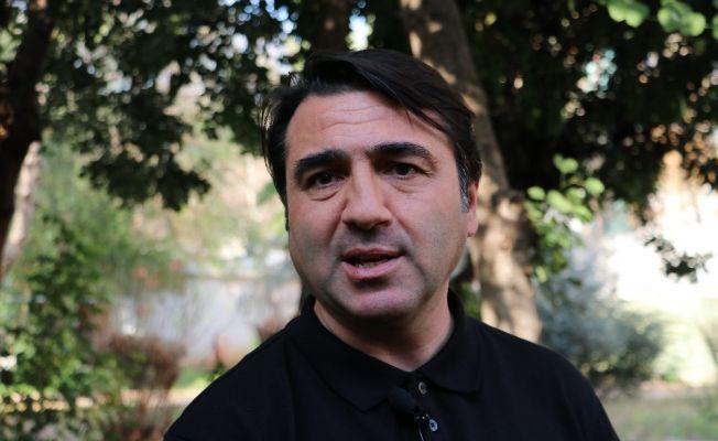 """""""Adana Demirspor'u zor bir maç bekliyor!"""""""