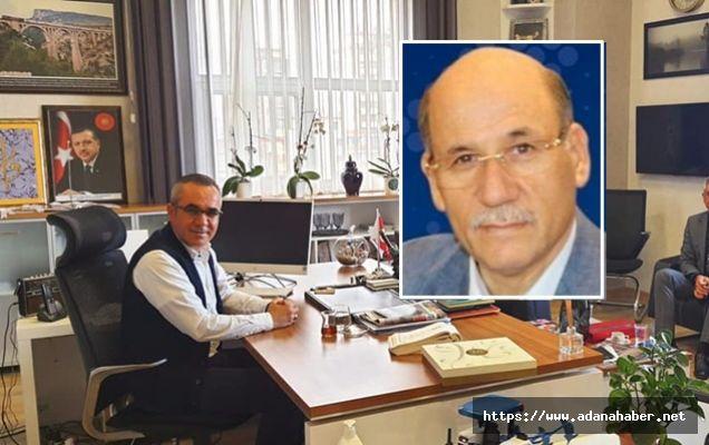 Milli eğitimde Seyhan Çelik ve Mehmet Sezer vak'ası