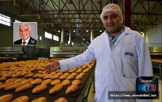 Milliyetçi başkandan ucuz ekmek yasağı