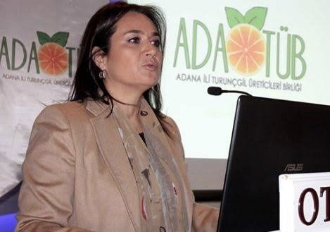 Akdeniz Meyve Sineği tehdidine karşı çözüm önerisi