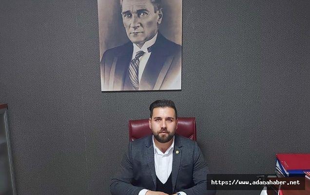 Balkan Türklerine 'Oy hakkı' çağrısı