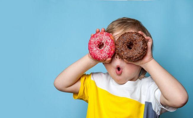 Çocukluk çağı obezitesi 3 kat arttı