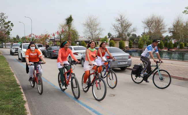 Portakal Çiçeği karnavalında beklenen karar