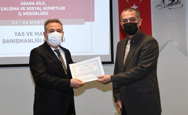 Türkiye'de ilk defa Adana'da uygulanıyor
