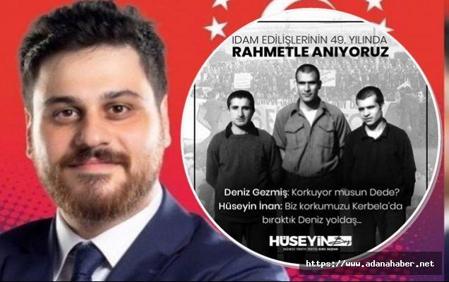 """""""6. Filoya karşı namaza duranlar Müslüman, karşı çıkanlar kafir!"""""""