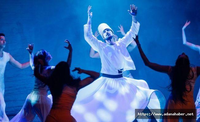 Adana Tiyatro Festivali perdelerini açıyor