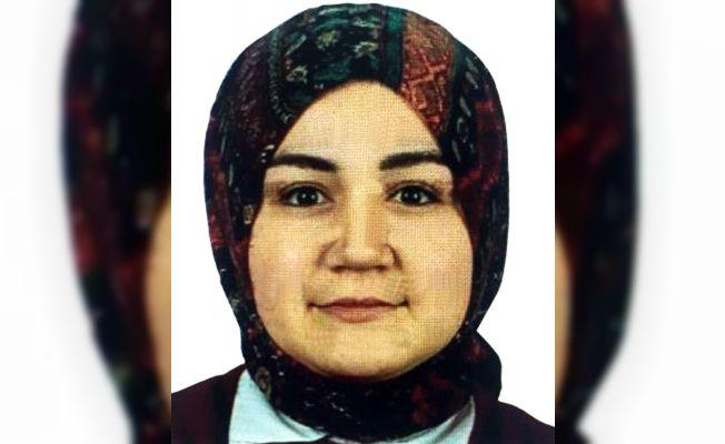 Adana'daki kadın cinayetlerine 2 gözaltı