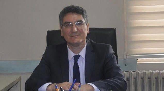 Adana'daki operasyonda gözaltına alınan sağlık müdür yardımcısının suçsuz olduğu ortaya çıktı