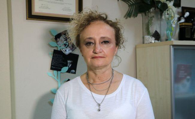 """Bilim Kurulu Üyesi Taşova: """"Virüsün nasıl değişeceğini bilmiyoruz"""""""