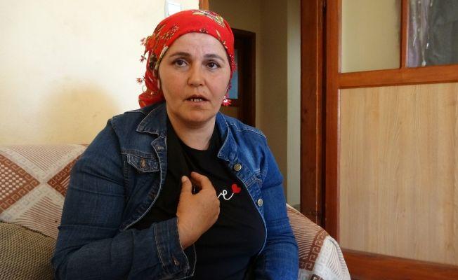 """Cinayete kurban giden Tuğçe'nin annesi: """"Kızımın hayatını tehditlerle zindan etti"""""""