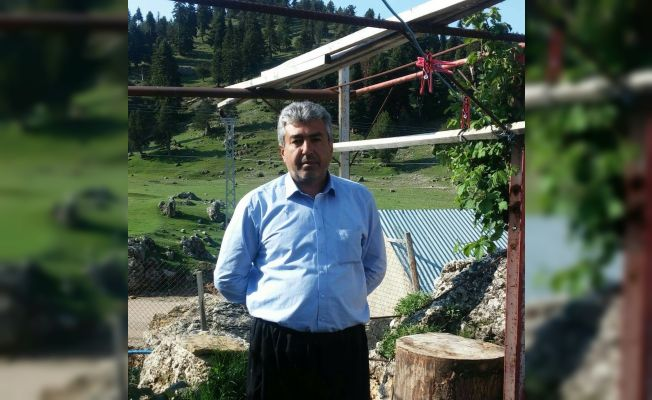 Akçalıuşağı Mahallesi Muhtarlığını Hanifi Can Kazandı