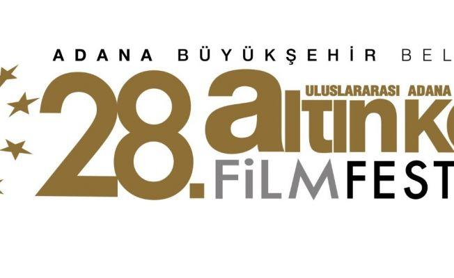 Altın Koza Film Festivali 13-19 Eylül'de