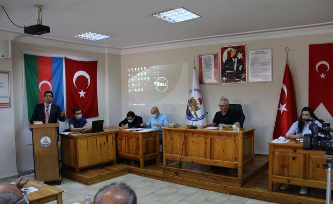 """Prof. Dr. Halaçoğlu; """"Türklerin fırınlarda yakıldığına şahit olanlarla bizzat konuştum"""""""