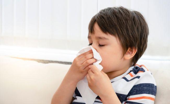 """Dr. Erkman: """"Aşırı sıcaklar 4 yaş altı çocukları etkiliyor"""""""