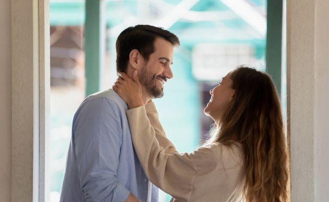 Evliliğin ilk yılına dikkat