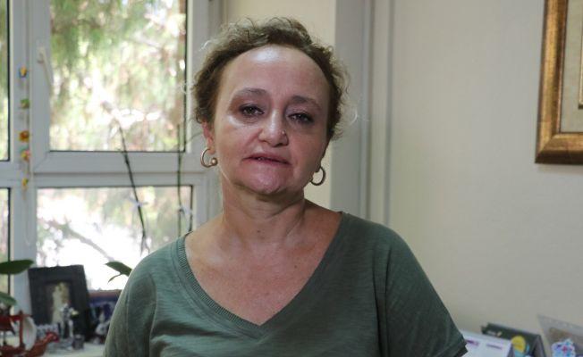 """Prof. Dr. Taşova: """"Aşı 12 yaş altına da inebilir"""""""
