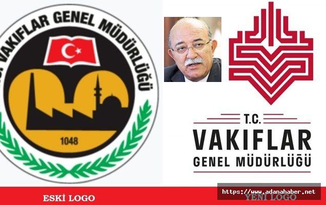 """""""Türk Bayrağı yerine konulana kadar, takipçisi olacağız"""""""
