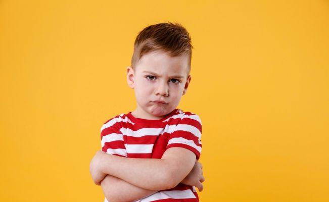 2 yaş sendromu ile başa çıkmanın pratik yolları