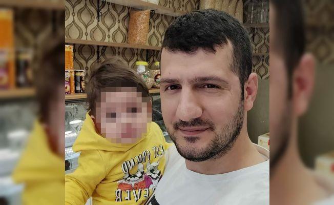 Kuruyemişçi iş yerinde uğradığı silahlı saldırıda öldü